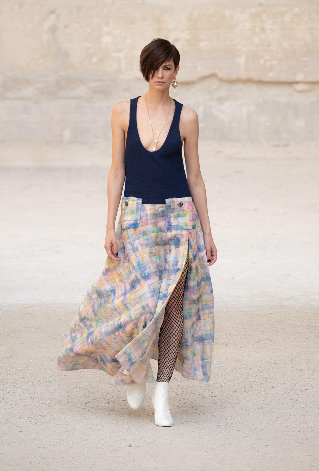 Chanel_Cruise_2022_Fashionela (48)