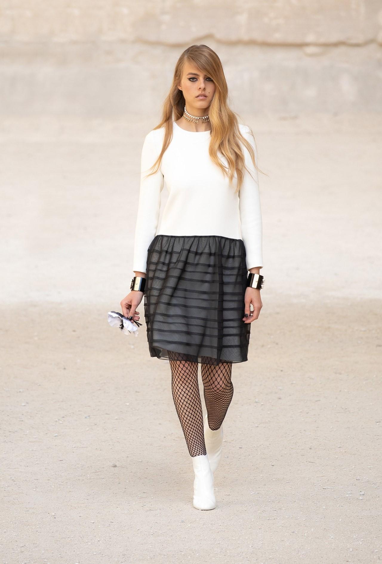 Chanel_Cruise_2022_Fashionela (61)