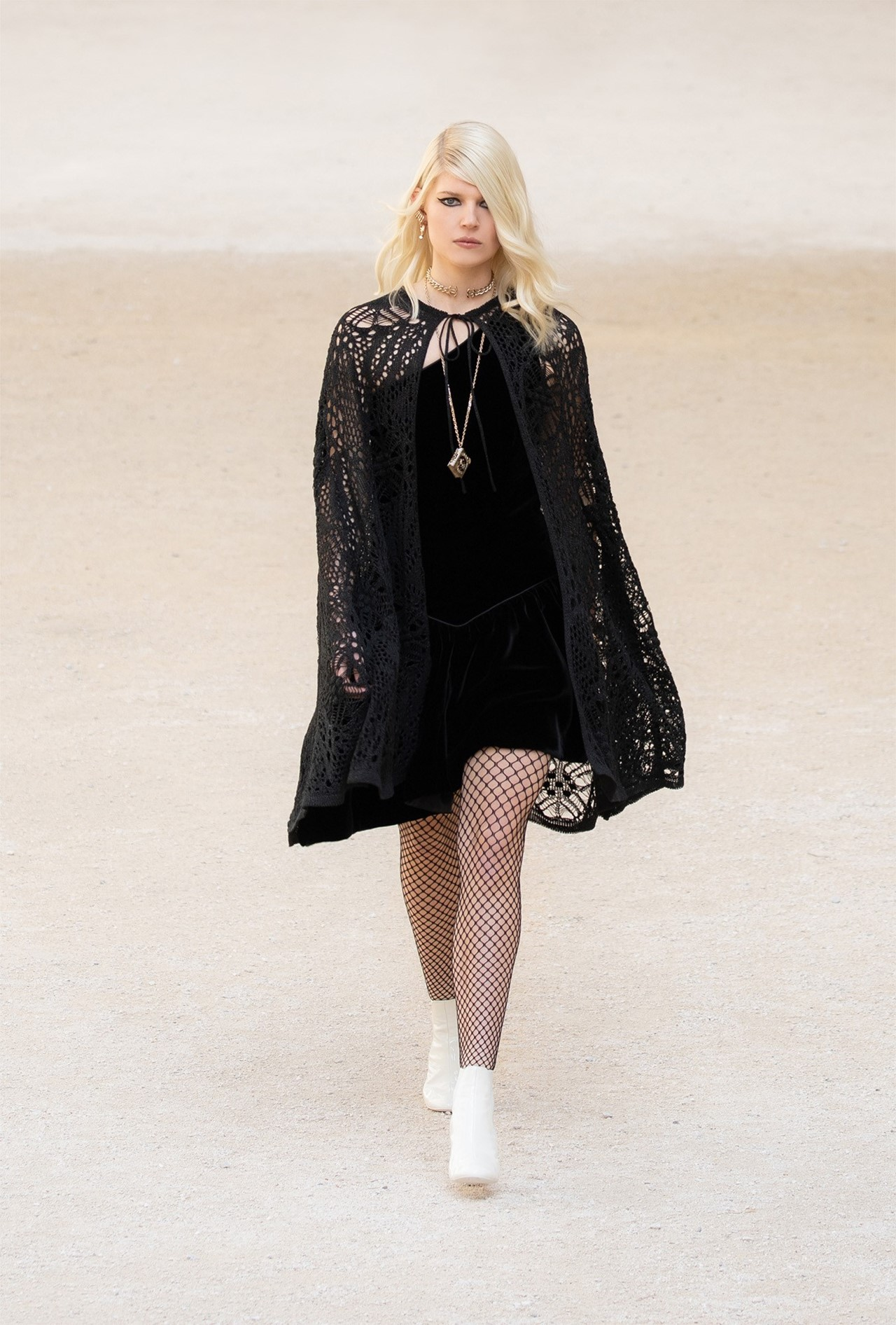 Chanel_Cruise_2022_Fashionela (62)
