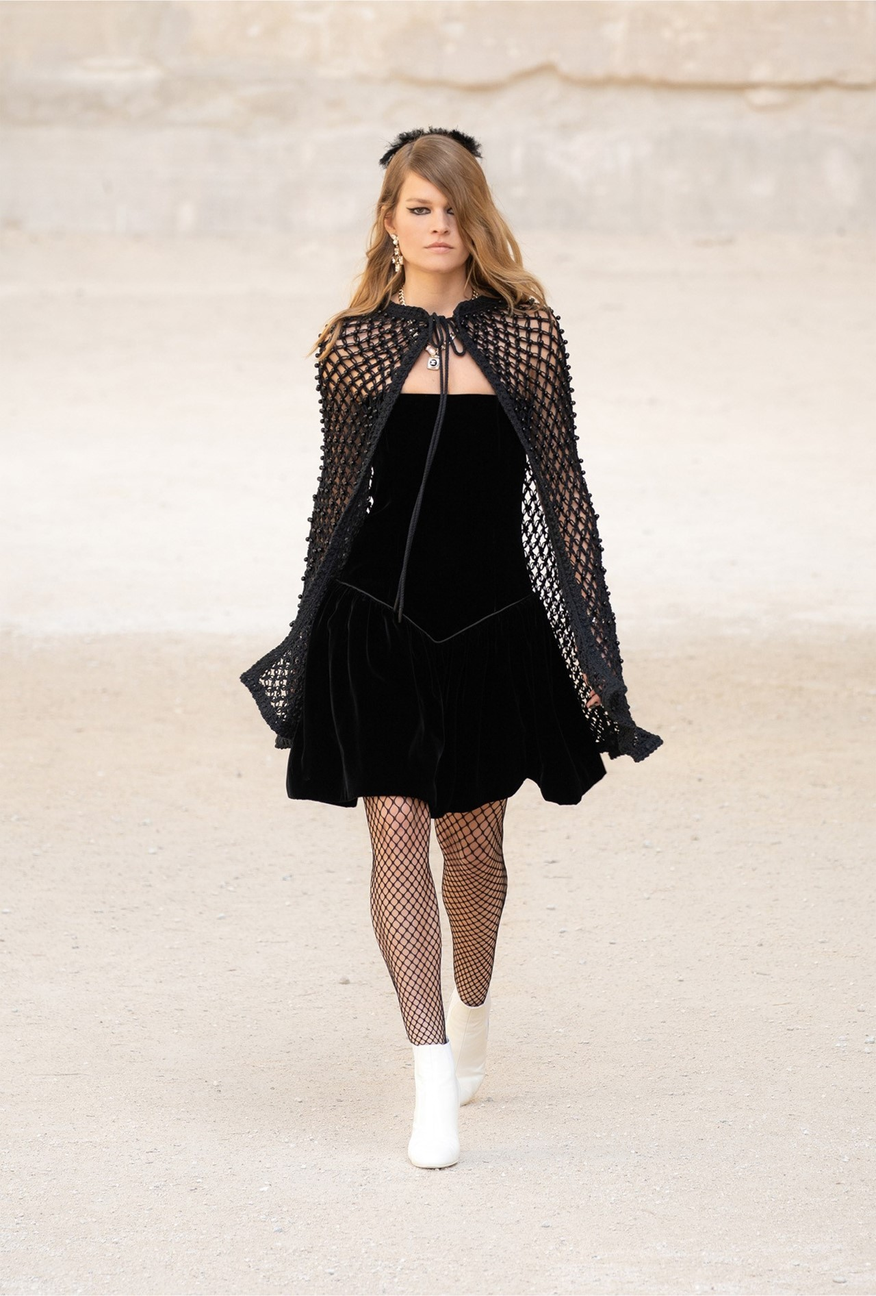 Chanel_Cruise_2022_Fashionela (65)
