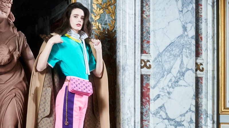 Louis_Vuitton_PreFall_2021_Fashionela (1)