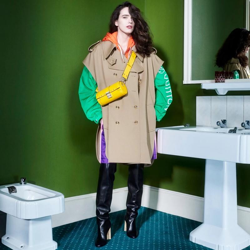 Louis_Vuitton_PreFall_2021_Fashionela (8)