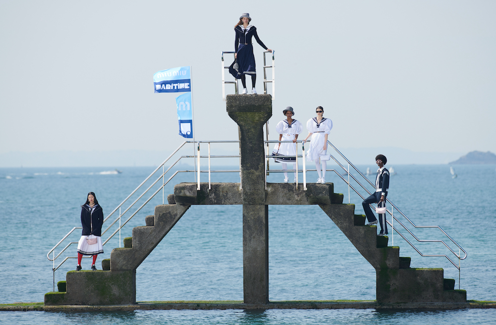 Miu_Miu_Maritime_2021_Fashionela (2)