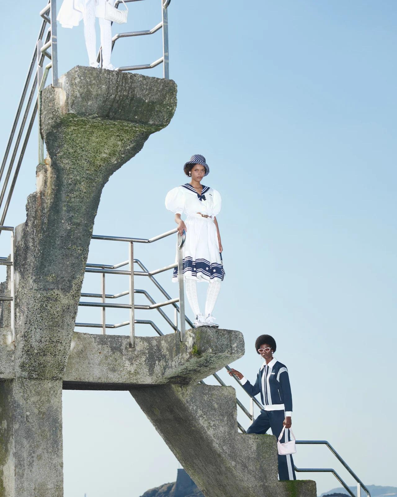Miu_Miu_Maritime_2021_Fashionela (6)
