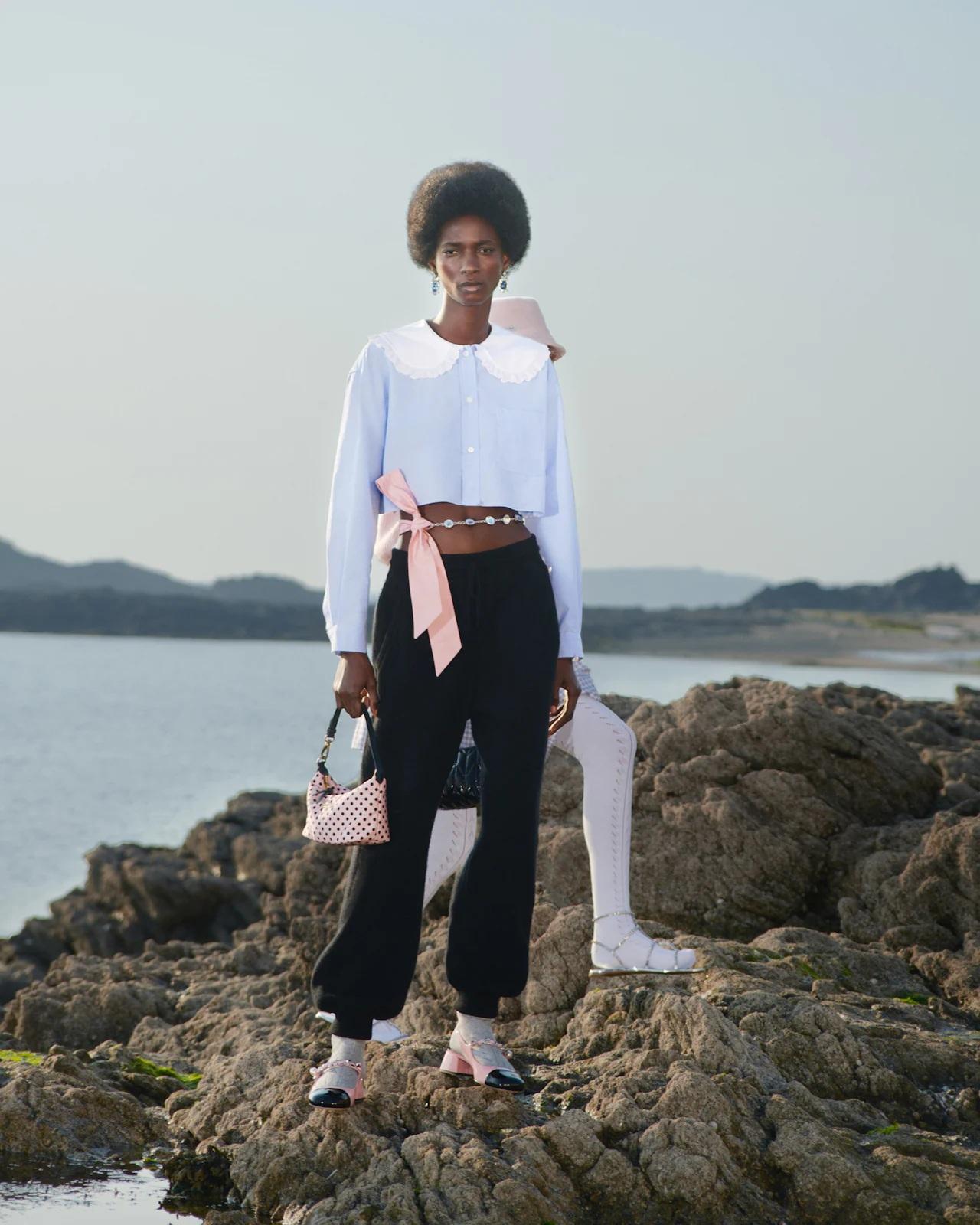 Miu_Miu_Maritime_2021_Fashionela (9)