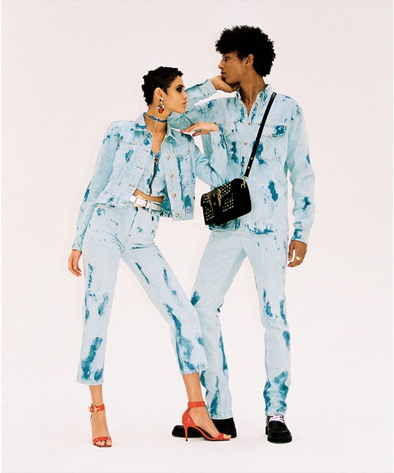 Versace_Jeans_Couture_SS21_Fashionela (4)