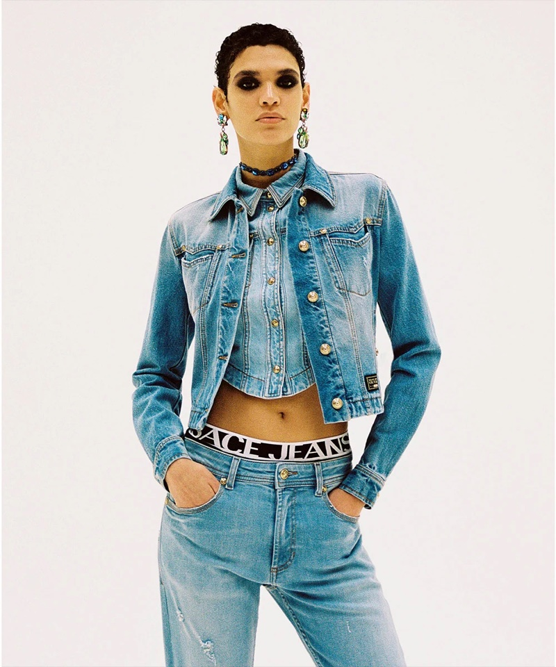 Versace_Jeans_Couture_SS21_Fashionela (5)