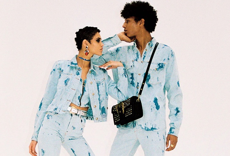 Versace_Jeans_Couture_SS21_Fashionela