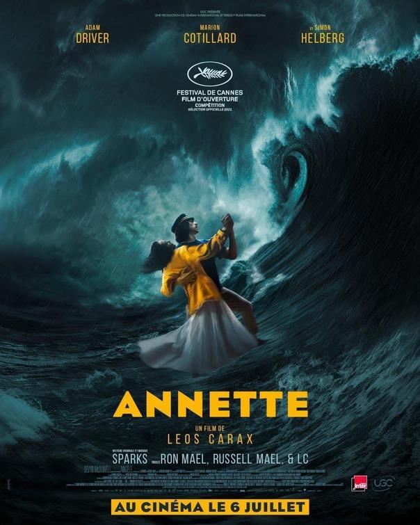 Cannes_2021_Annette_Fashionela