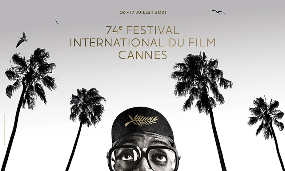 Cannes_2021_Official_poster