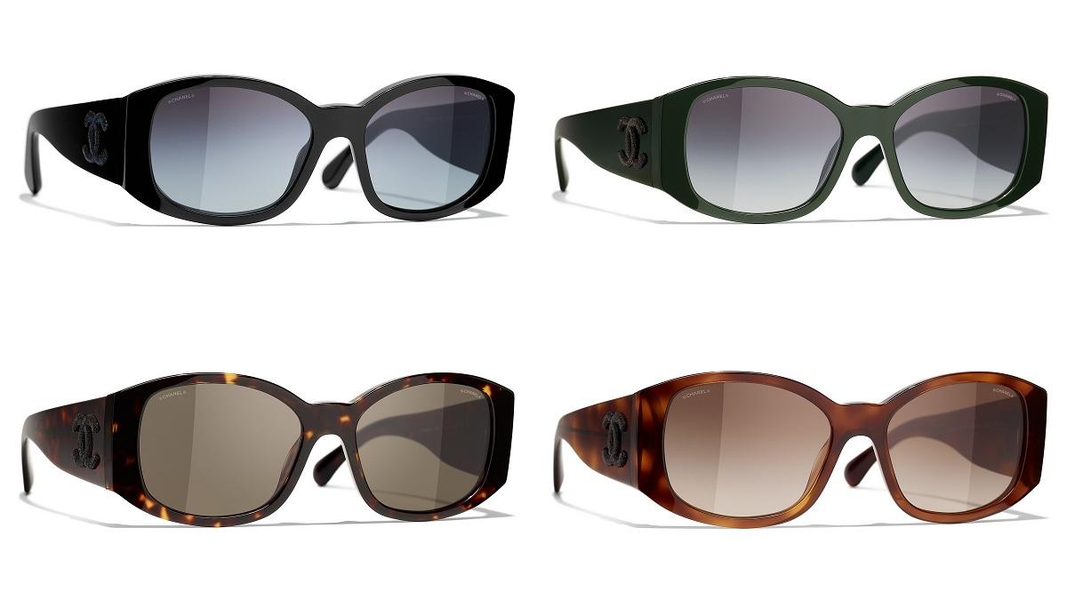 Chanel_Fall2021_Eyewear_Fashionela (1)