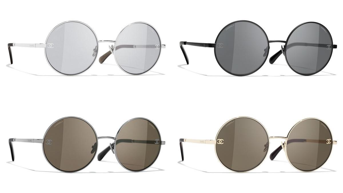 Chanel_Fall2021_Eyewear_Fashionela (4)