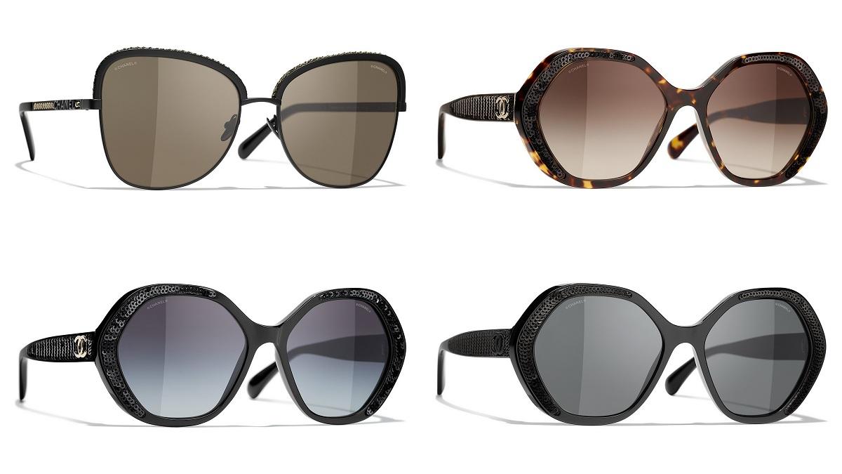 Chanel_Fall2021_Eyewear_Fashionela (7)