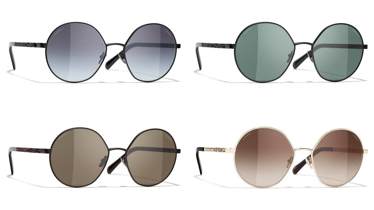 Chanel_Fall2021_Eyewear_Fashionela (8)