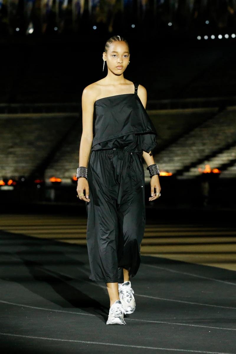 Dior_Cruise_2022_Fashionela (10)