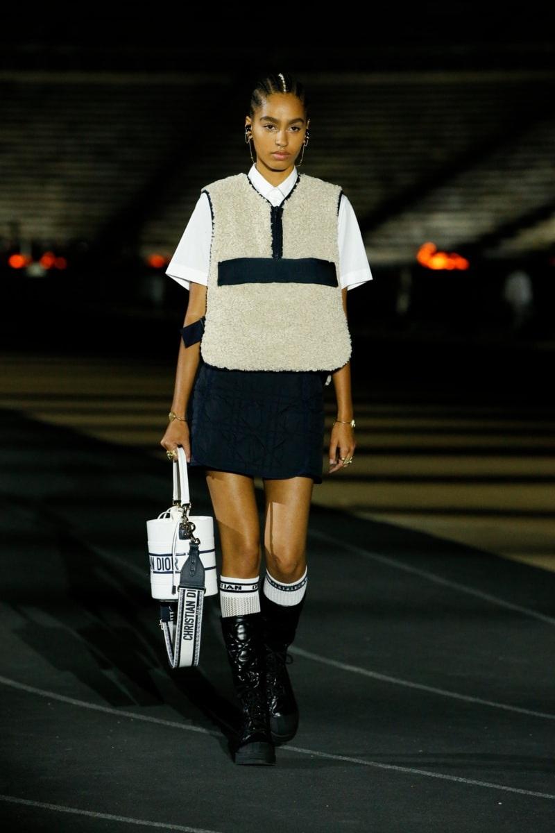 Dior_Cruise_2022_Fashionela (11)