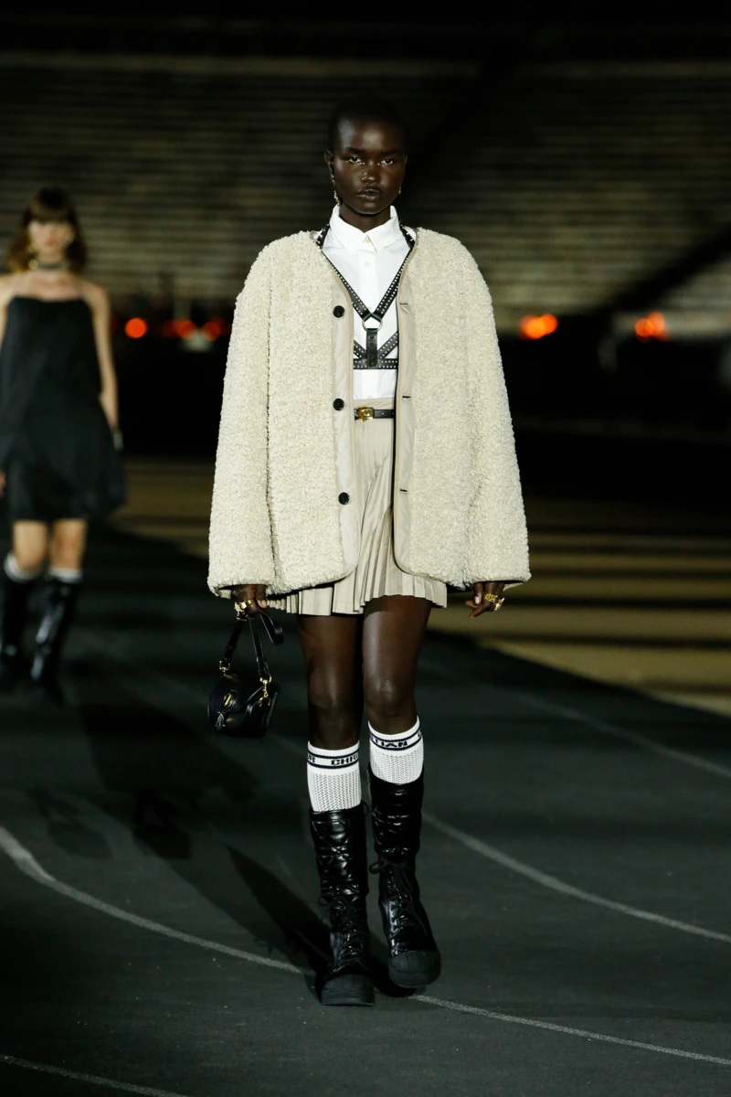 Dior_Cruise_2022_Fashionela (12)