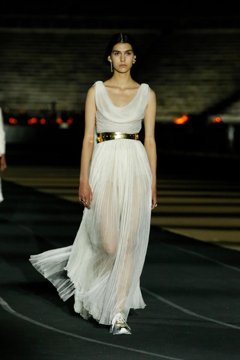 Dior_Cruise_2022_Fashionela (14)