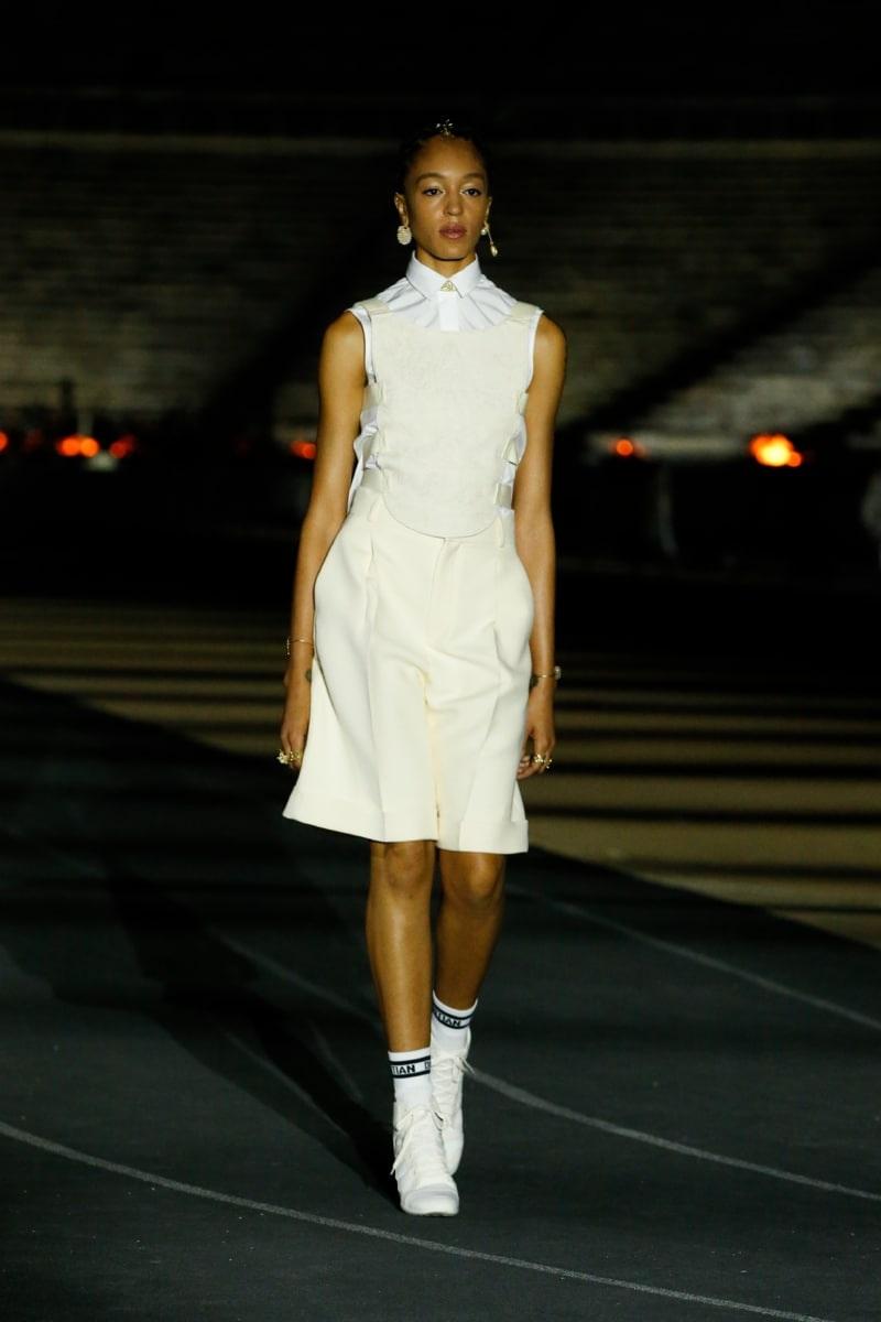 Dior_Cruise_2022_Fashionela (16)
