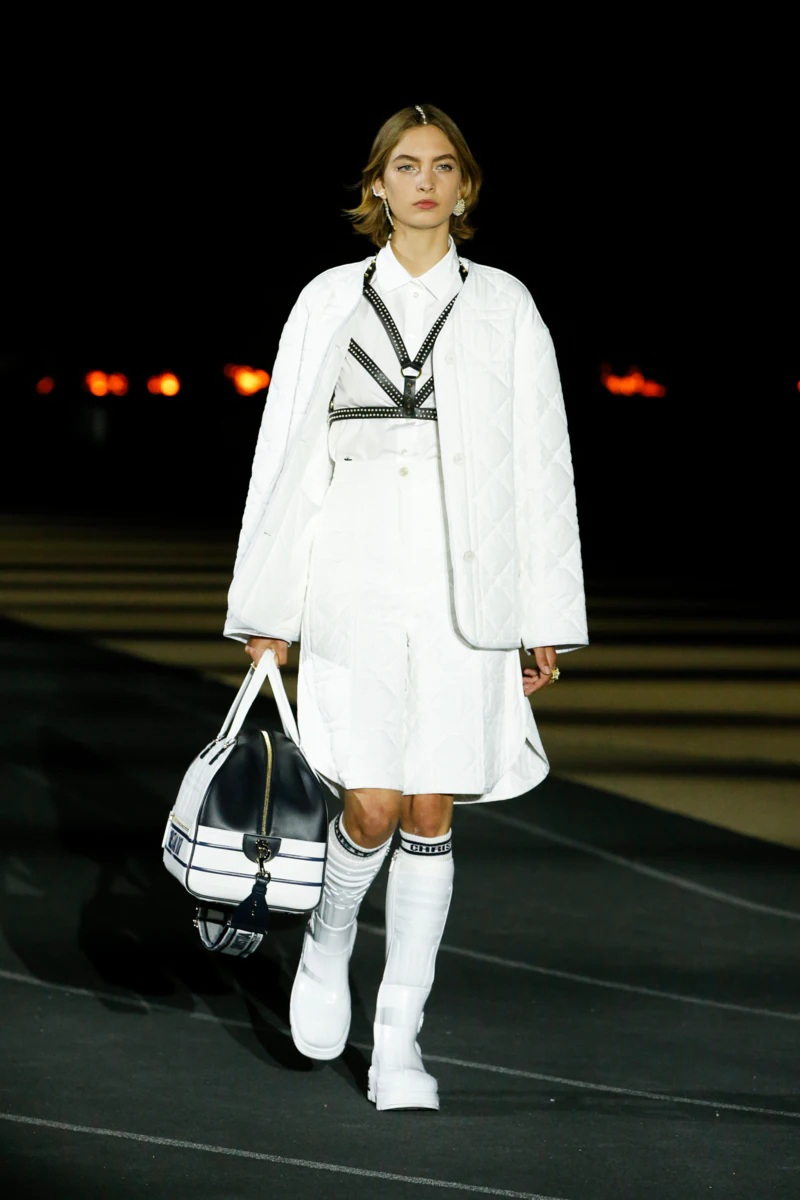 Dior_Cruise_2022_Fashionela (2)
