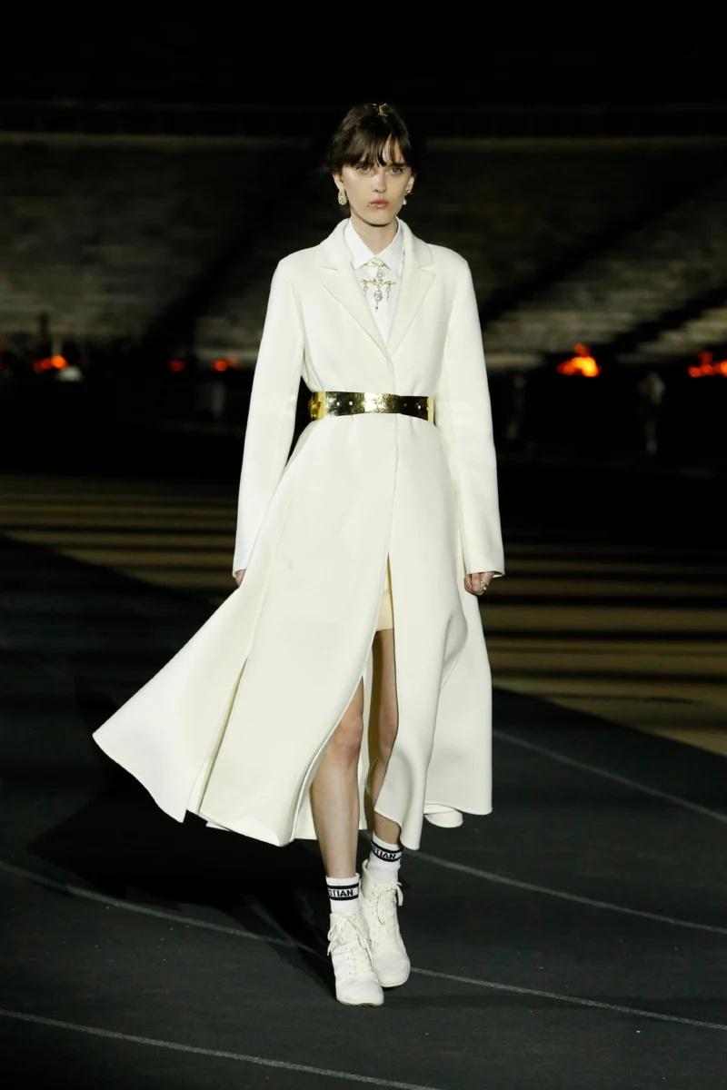 Dior_Cruise_2022_Fashionela (20)