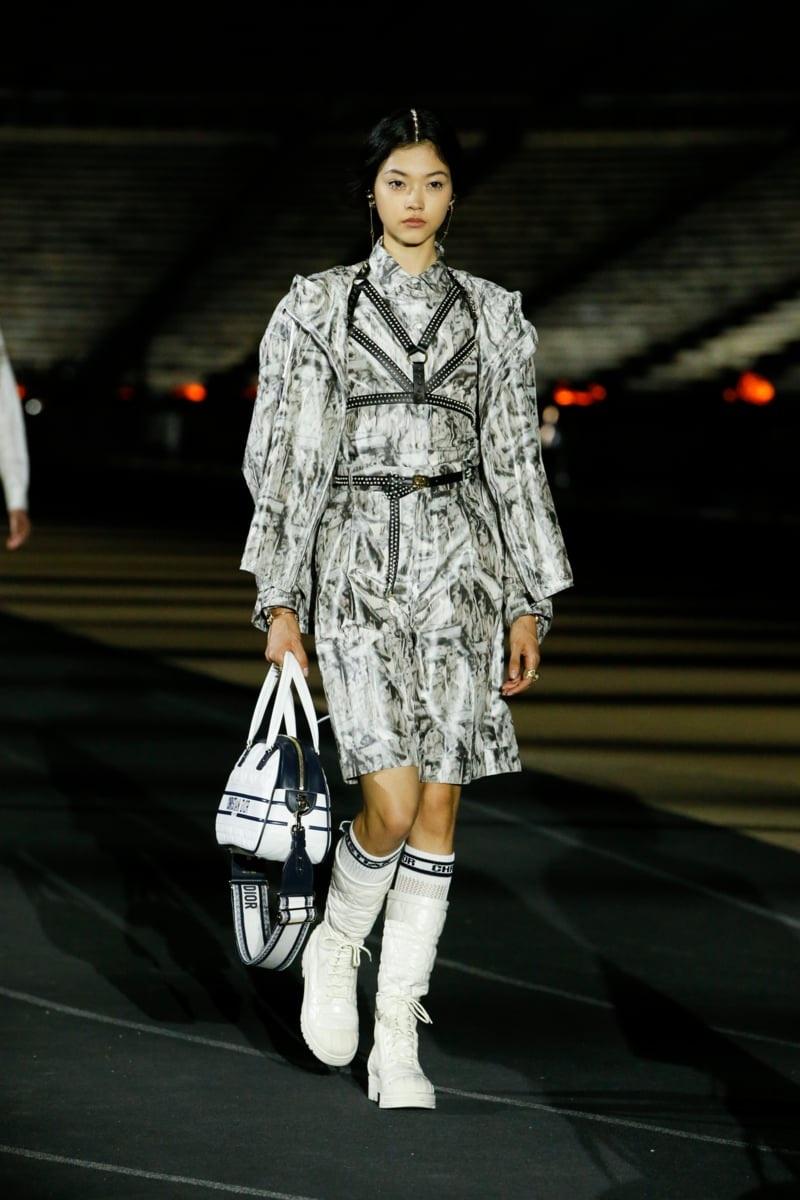 Dior_Cruise_2022_Fashionela (22)