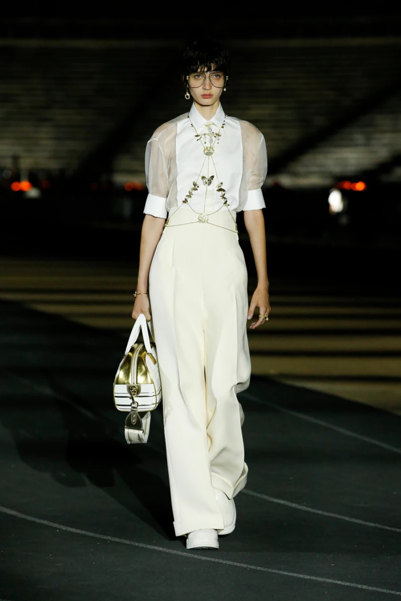 Dior_Cruise_2022_Fashionela (24)