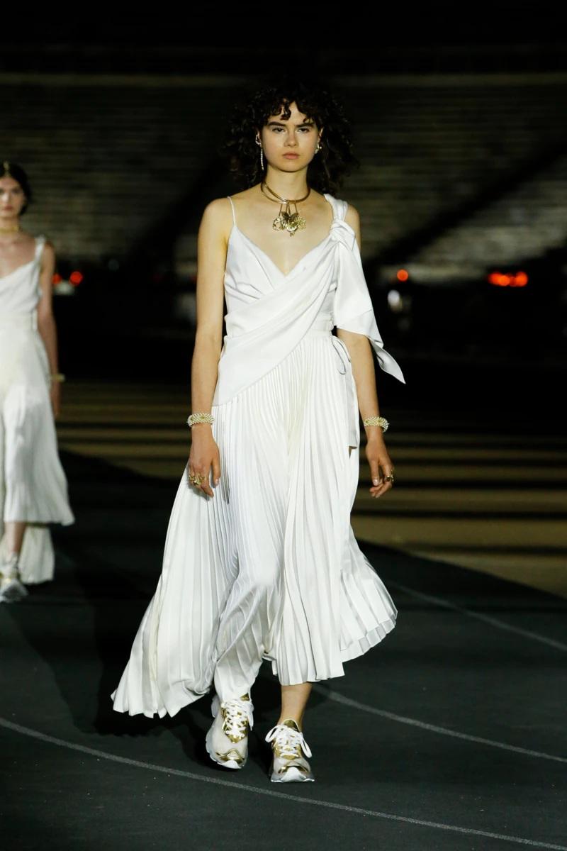 Dior_Cruise_2022_Fashionela (25)