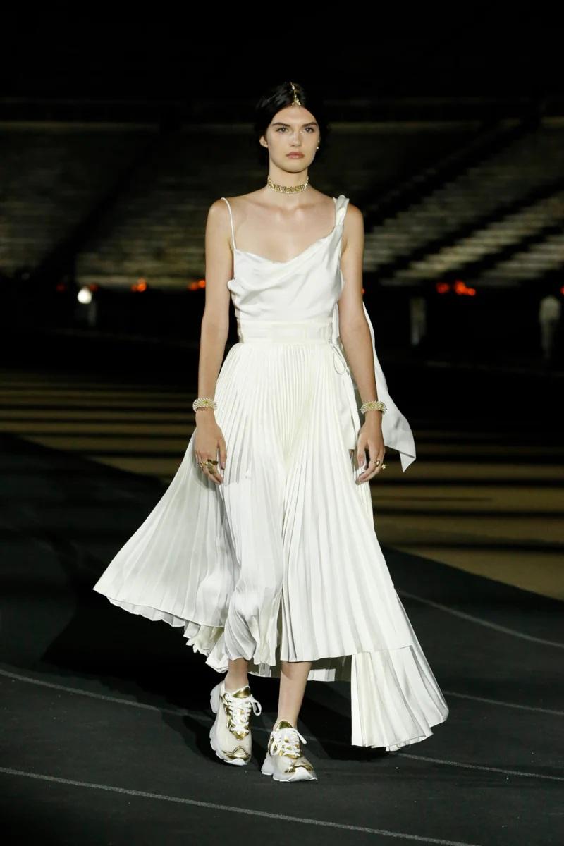 Dior_Cruise_2022_Fashionela (26)