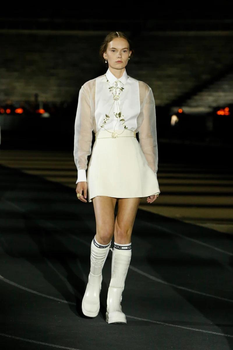 Dior_Cruise_2022_Fashionela (28)