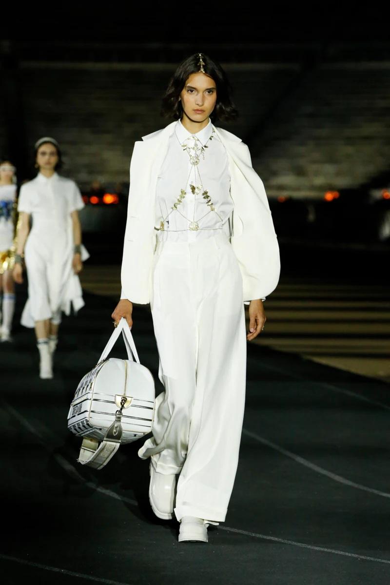 Dior_Cruise_2022_Fashionela (29)