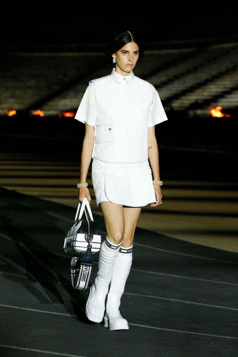 Dior_Cruise_2022_Fashionela (3)