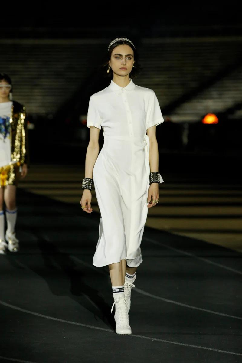 Dior_Cruise_2022_Fashionela (30)