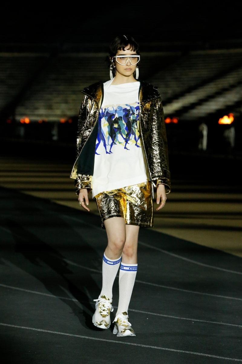 Dior_Cruise_2022_Fashionela (31)