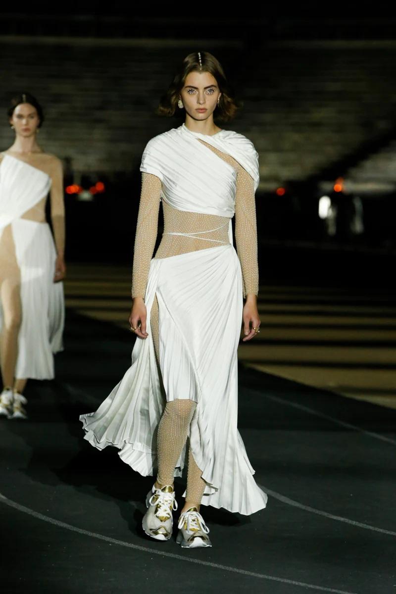 Dior_Cruise_2022_Fashionela (35)