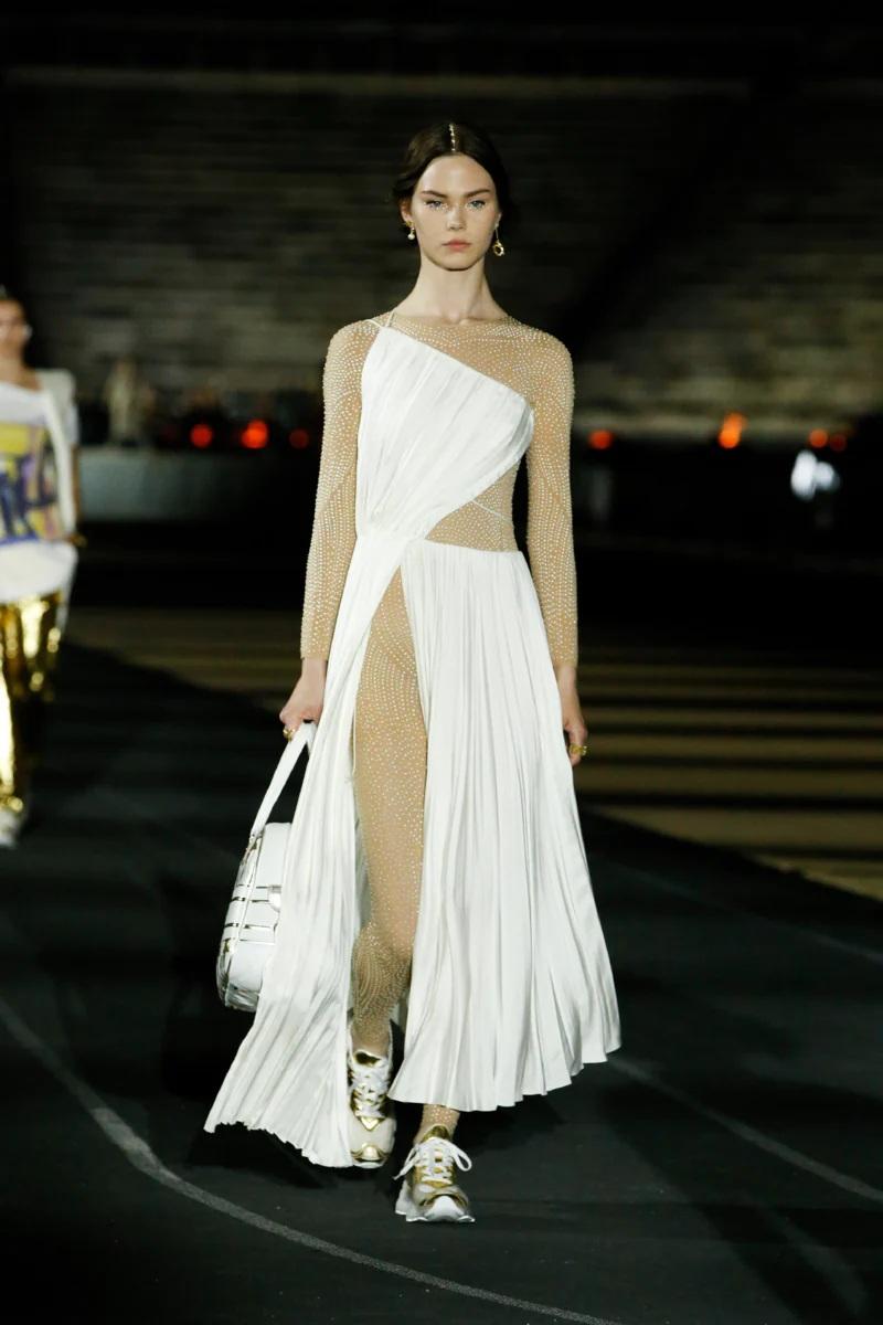 Dior_Cruise_2022_Fashionela (36)