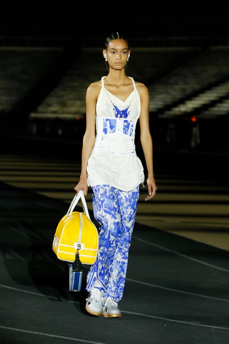 Dior_Cruise_2022_Fashionela (38)