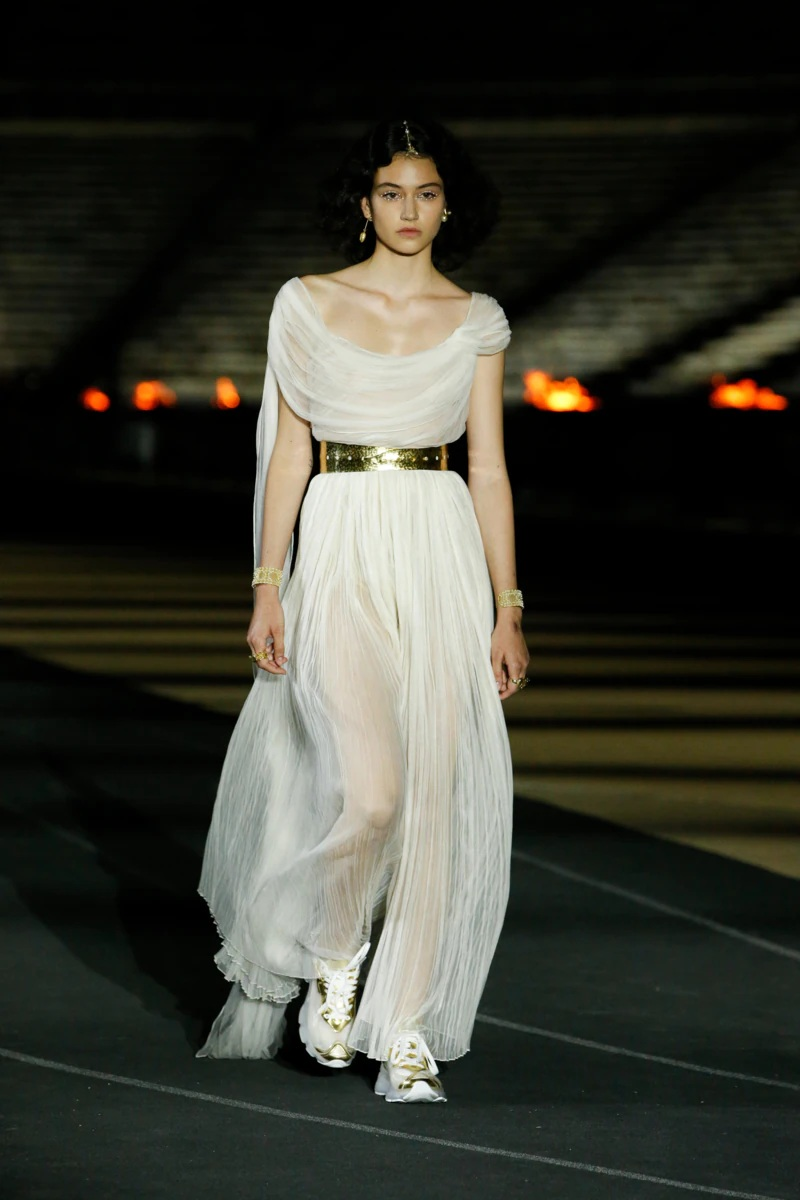 Dior_Cruise_2022_Fashionela (4)