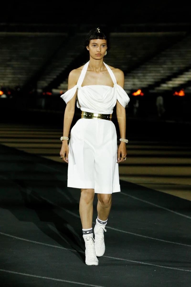 Dior_Cruise_2022_Fashionela (41)