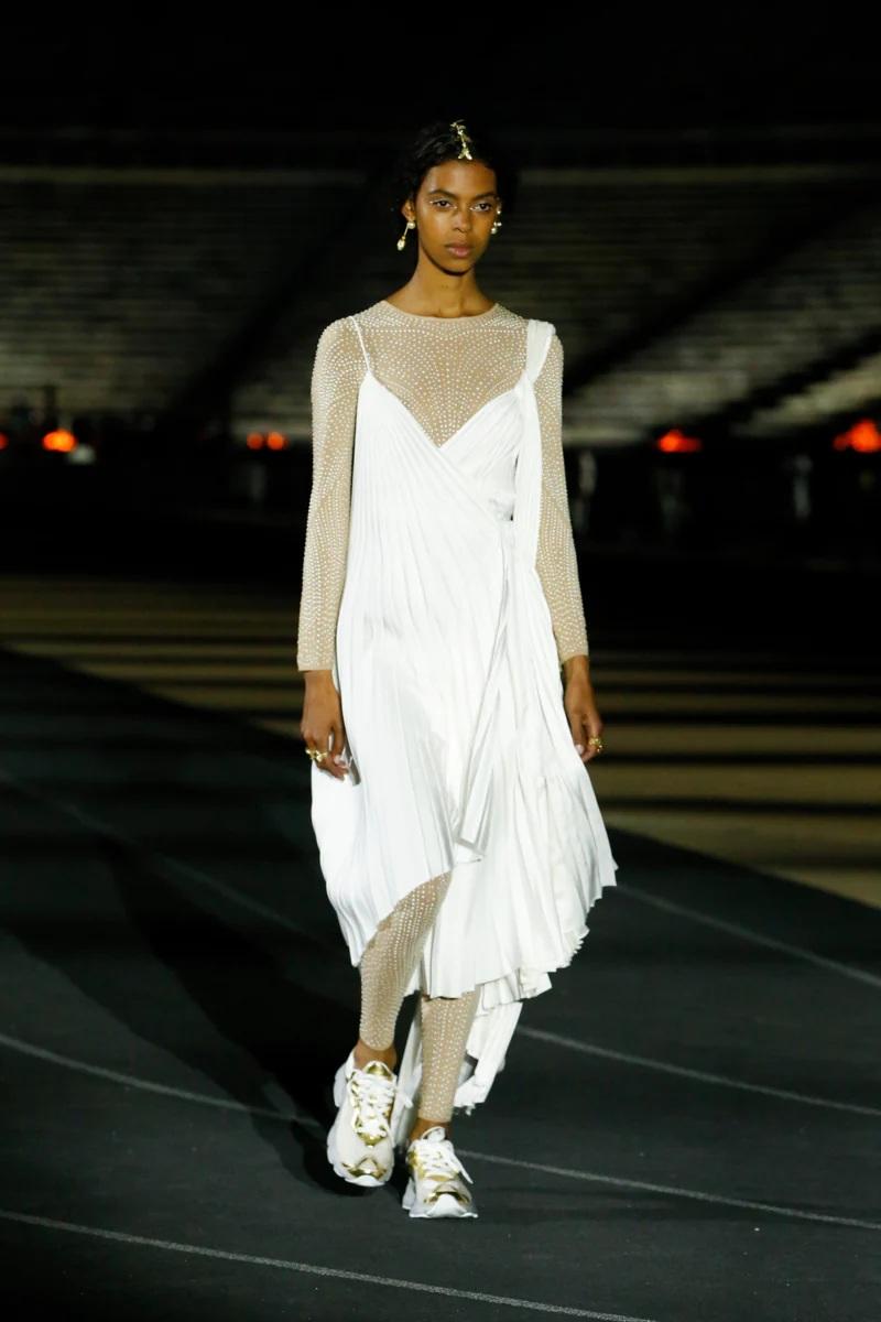 Dior_Cruise_2022_Fashionela (42)