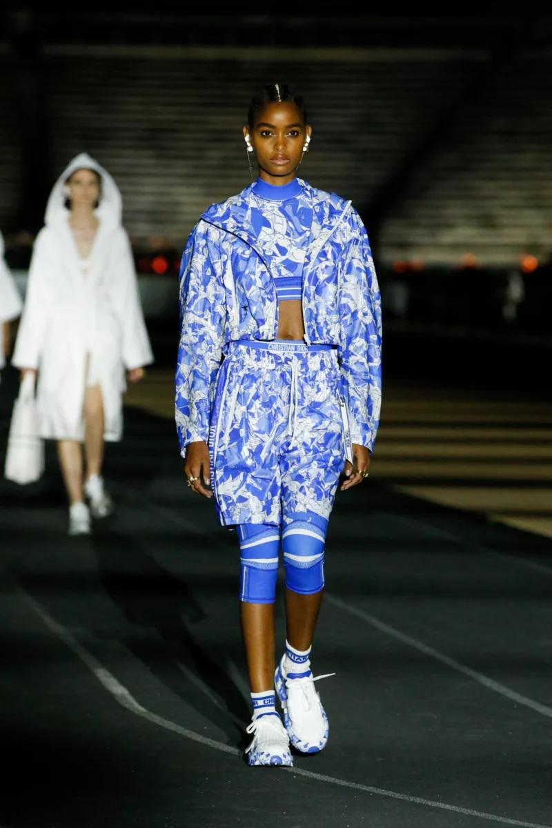 Dior_Cruise_2022_Fashionela (44)