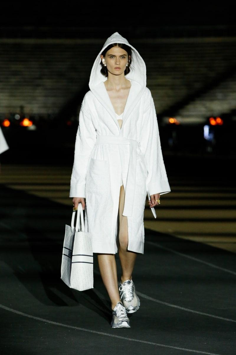 Dior_Cruise_2022_Fashionela (45)