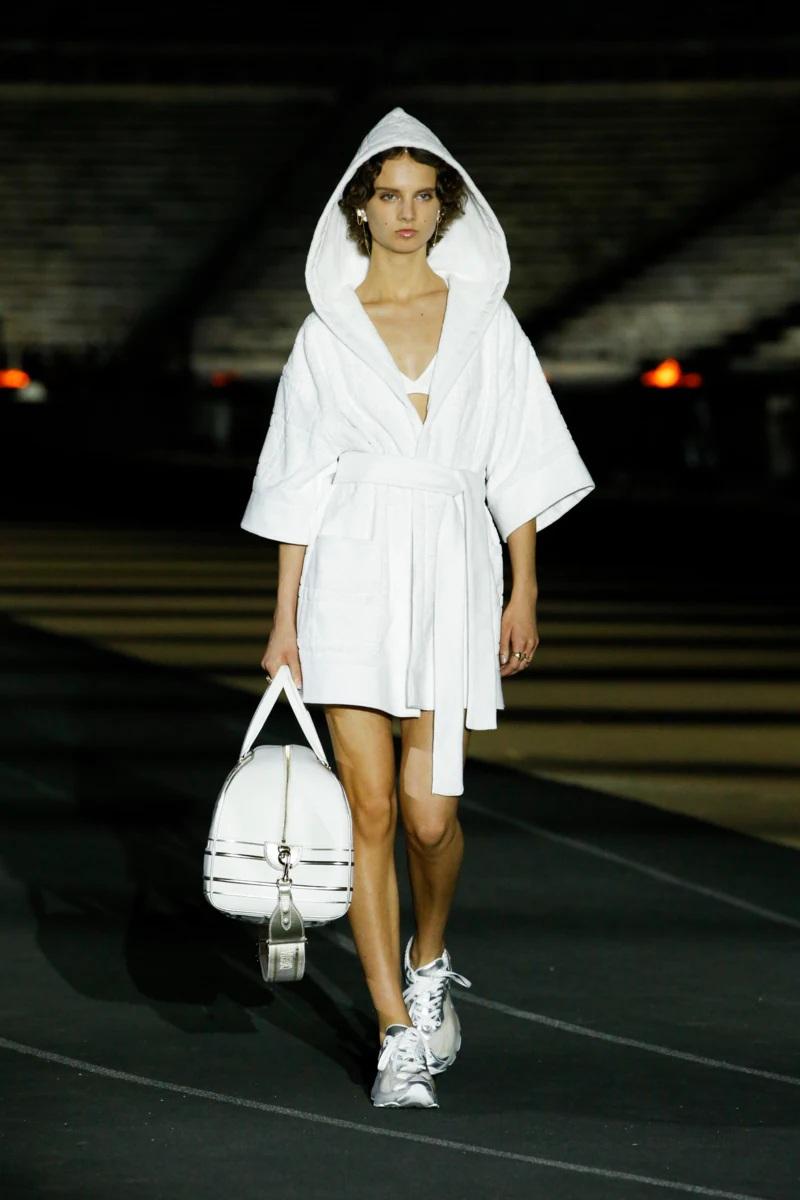 Dior_Cruise_2022_Fashionela (46)