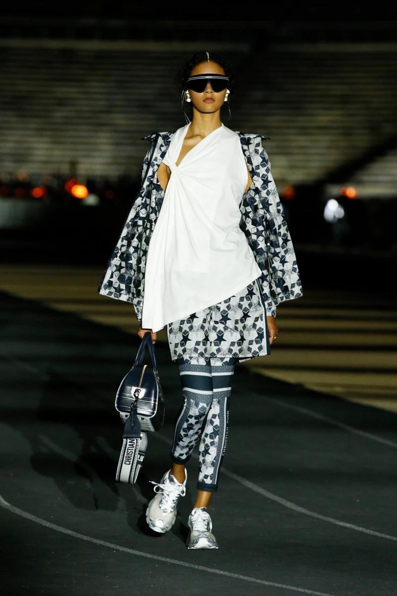 Dior_Cruise_2022_Fashionela (47)