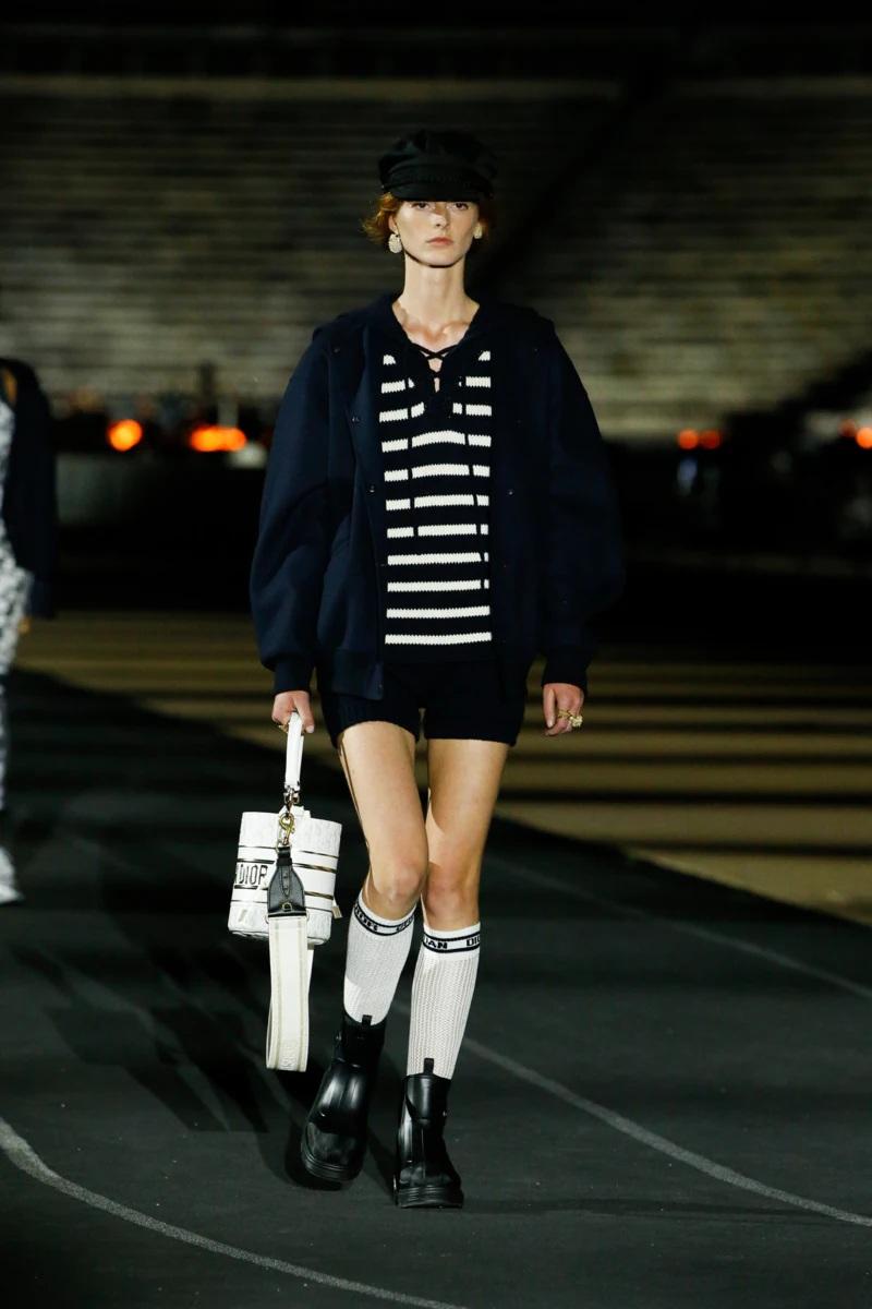 Dior_Cruise_2022_Fashionela (48)