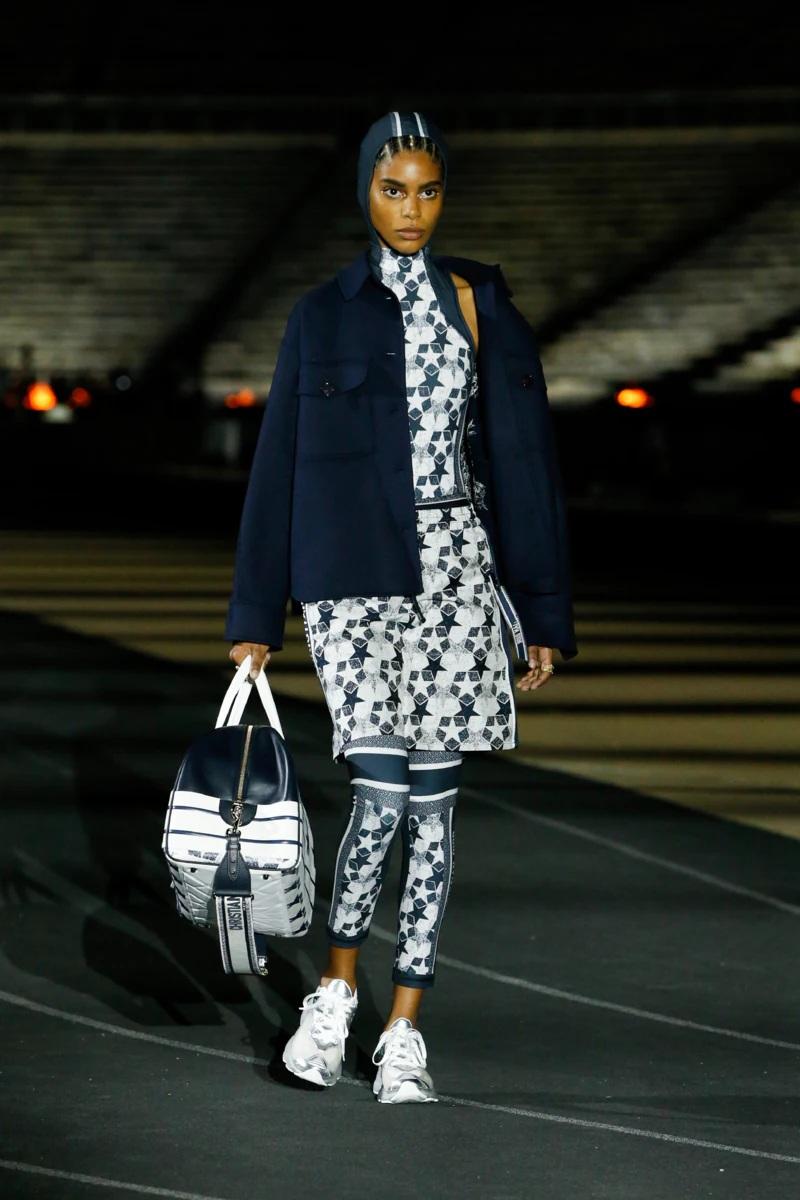 Dior_Cruise_2022_Fashionela (49)