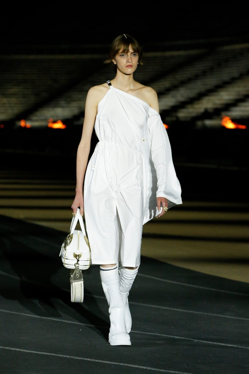 Dior_Cruise_2022_Fashionela (5)