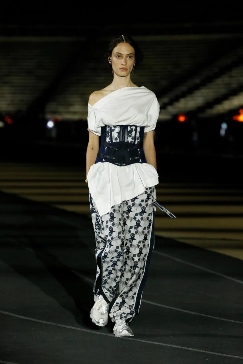 Dior_Cruise_2022_Fashionela (50)