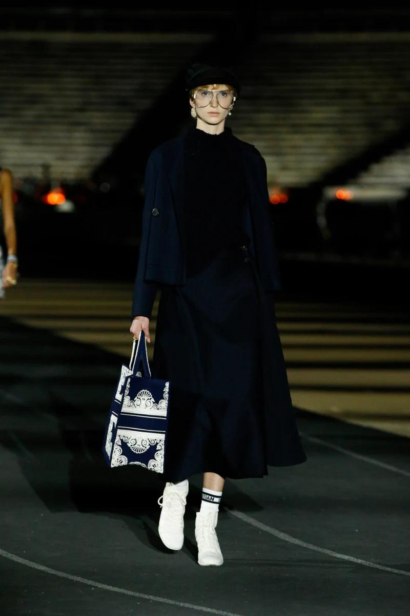 Dior_Cruise_2022_Fashionela (51)