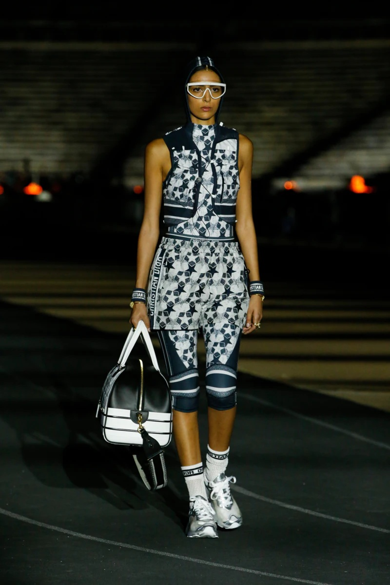Dior_Cruise_2022_Fashionela (52)